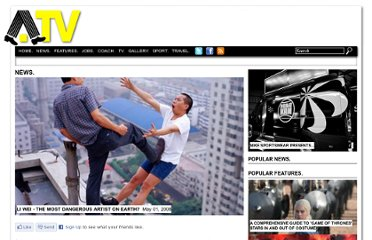 http://www.pedestrian.tv/pop-culture/features/li-wei-the-most-dangerous-artist-on-earth/284.htm
