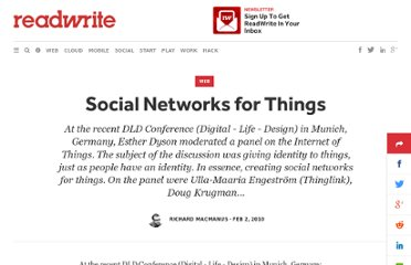 http://readwrite.com/2010/02/01/social_networks_for_things