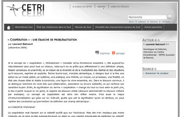 http://www.cetri.be/spip.php?article282