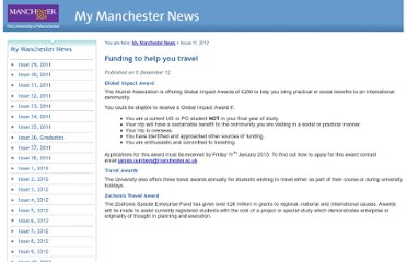 http://www.studentupdate.manchester.ac.uk/2012-issue11/?id=194362