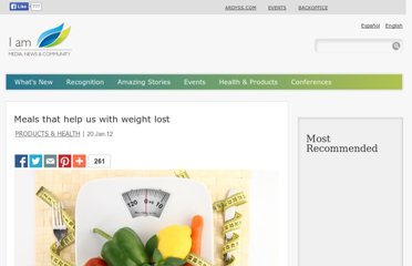 http://iamardyss.com/en/blog/all/health/01/20/meals-that-help-us-with-weight-lost/