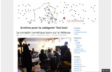 http://laveilleuse.wordpress.com/category/ateliers/les-outils/tool-box/