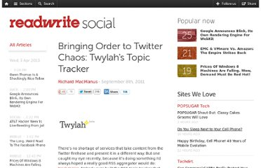 http://readwrite.com/2011/09/08/twylah_topic_tracker