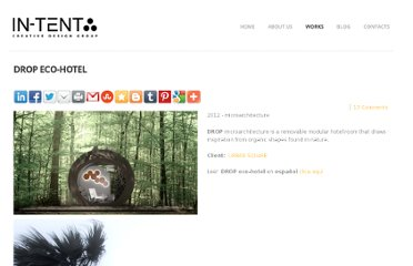 http://www.in-tenta.com/index.php/works/latest-works/item/105-drop-eco-hotel