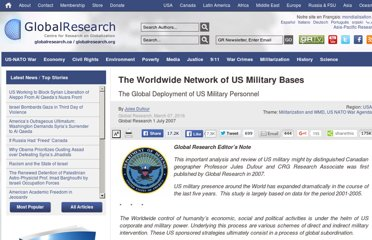 http://www.globalresearch.ca/the-worldwide-network-of-us-military-bases/5564