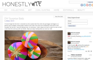 http://honestlywtf.com/diy/diy-surprise-balls/