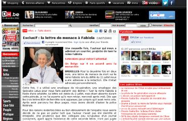 http://www.dhnet.be/infos/faits-divers/article/273414/exclusif-la-lettre-de-menace-a-fabiola.html