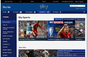 http://go.sky.com/vod/content/SKYSPORTS/Browse_by_Channel/Sky_Sports/content/default/promoPage.do
