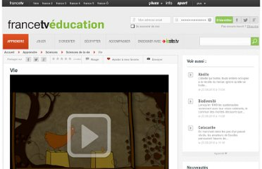 http://education.francetv.fr/videos/vie-v109304