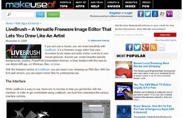http://www.makeuseof.com/tag/livebrush-a-versatile-freewareimage-editor-that-lets-you-draw-like-an-artist/