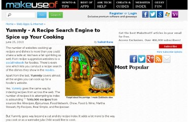 http://www.makeuseof.com/tag/yummly-recipe-search-engine-spice-cooking/