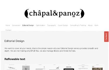 http://chapalpanoz.com/editorialdesign/