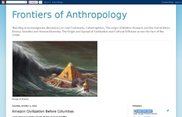 http://frontiers-of-anthropology.blogspot.com/2012/10/amazon-civilization-before-columbus.html
