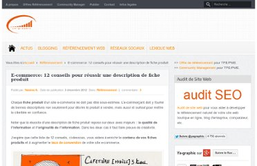 http://www.ya-graphic.com/2012/12/description-fiche-produit-ecommerce/