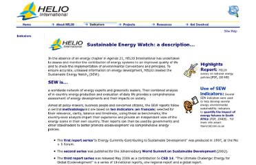 http://www.helio-international.org/energywatch/SEWabout.cfm