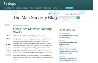 http://www.intego.com/mac-security-blog/how-does-malware-naming-work/