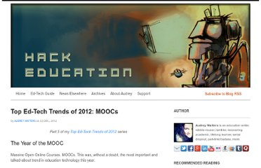 http://www.hackeducation.com/2012/12/03/top-ed-tech-trends-of-2012-moocs/