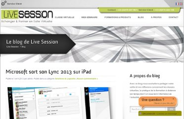 http://live-session.fr/blog/