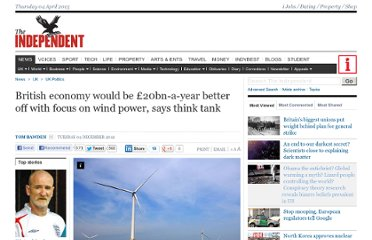 http://www.independent.co.uk/news/uk/politics/british-economy-would-be-20bnayear-better-off-with--focus-on-wind-power-says-think-tank-8376215.html