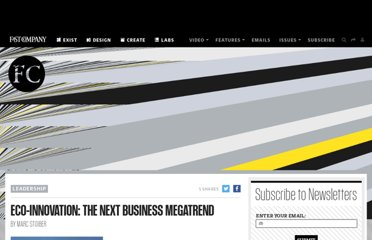 http://www.fastcompany.com/1684720/eco-innovation-next-business-megatrend