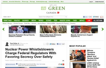 http://www.huffingtonpost.com/2012/12/04/nuclear-power-whistleblowers_n_2232108.html