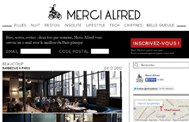 http://www.mercialfred.com/restaurant-paris-beaucoup.html