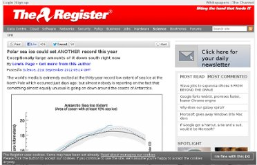 http://www.theregister.co.uk/2012/09/21/arctic_antarctic_sea_ice_record/