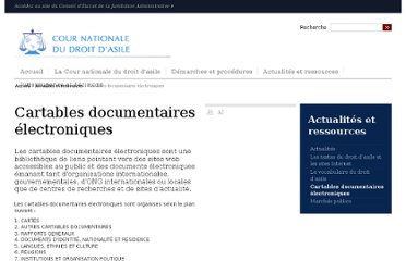 http://www.cnda.fr/cartables-documentaires-electroniques/