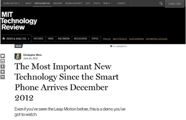 http://www.technologyreview.com/view/428350/the-most-important-new-technology-since-the-smart-phone-arrives-december-2012/