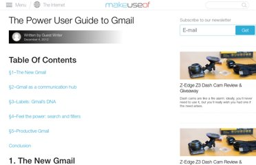 http://www.makeuseof.com/pages/beyond-the-inbox-the-power-user-guide-to-gmail