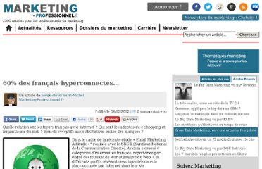 http://www.marketing-professionnel.fr/chiffre/comportement-francais-internet-eshopping-email-201212.html