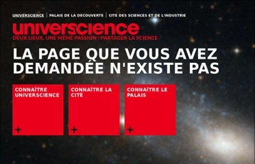 http://www.universcience.fr/fr/bsi-pointdocs/pd/pd/1248133995070/-/p/1248126978215/iv/false