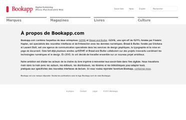 http://www.bookapp.fr/about/index.php