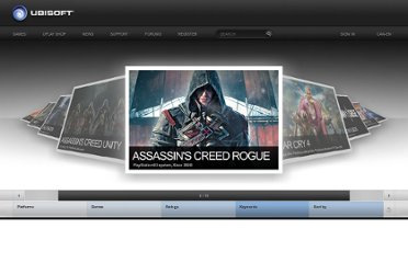 http://assassinscreed.ubi.com/ac3/en-gb/games/assassins-creed-revelations/index.aspx