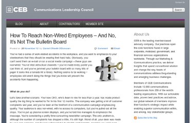 http://www.executiveboard.com/communications-blog/how-to-reach-non-wired-employees-and-no-its-not-the-bulletin-board/