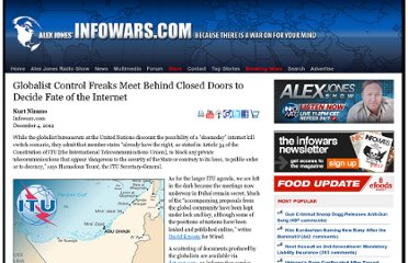 http://www.infowars.com/globalist-control-freaks-meet-behind-closed-doors-to-decide-fate-of-the-internet/