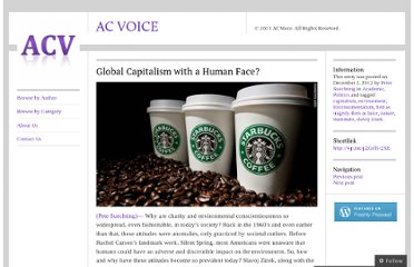 http://acvoice.com/2012/12/02/global-capitalism-with-a-human-face/