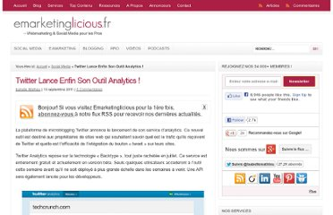 http://www.emarketinglicious.fr/social-media/twitter-lance-son-outil-analytics