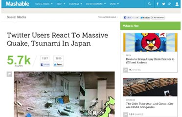 http://mashable.com/2011/03/10/japan-tsunami/