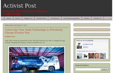 http://www.activistpost.com/2012/12/university-uses-tesla-technology-to.html