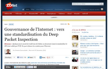 http://www.zdnet.fr/actualites/gouvernance-de-l-internet-vers-une-standardisation-du-deep-packet-inspection-39785119.htm#xtor=RSS-1