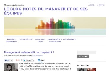 http://management.efe.fr/2012/11/26/management-collaboratif-cooperatif/