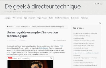 http://www.geek-directeur-technique.com/post/2010/02/27/Un-incroyable-exemple-d-innovation-technologique