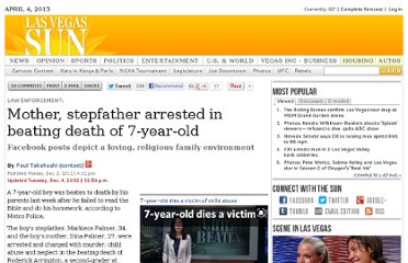 http://www.lasvegassun.com/news/2012/dec/03/mother-stepfather-arrested-beating-death-7-year-ol/