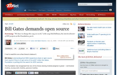 http://www.zdnet.com/blog/open-source/bill-gates-demands-open-source/719