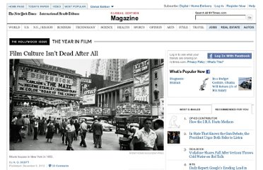 http://www.nytimes.com/2012/12/09/magazine/film-culture-isnt-dead-after-all.html?partner=rss&emc=rss&smid=tw-nytimes