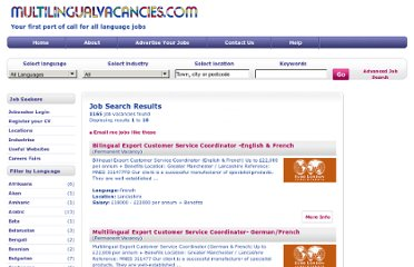 http://www.multilingualvacancies.com/search_results.php?kwds=&ro_id=&jo_employmenttype=Any&freetext=&lpack=52&spack=&salary=&lapack=&dpack=&pa=10