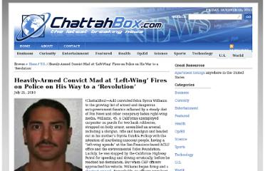 http://chattahbox.com/us/2010/07/21/heavily-armed-convict-mad-at-left-wing-fires-on-police-on-his-way-to-a-revolution/