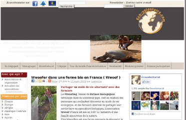 http://www.eco-volontaire.com/france/wwoofer-ferme-biologique-france-wwoof/#.UL_Q5nkskAU.facebook