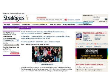 http://www.strategies.fr/grands-prix/249/grand-prix-des-strategies-de-communication-communication-d-entreprise-2012/palmares/2/